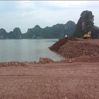 Cơ hội đầu tư đất nền Ocean Park Vân Đồn, Quảng Ninh