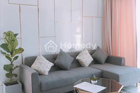 Bán nhanh căn hộ 52m2 4 mặt tiền 4 view duy nhất tại Đà Nẵng