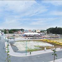 Khu dân cư Thiên Phúc, mặt tiền đường Tỉnh Lộ 743 – Bình Dương, từ 14 triệu/m2