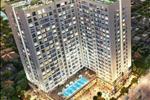 Chung cư Goldora Plaza là một trong những dự án đã được triển khai từ năm 2017 nhưng điều đặc biệt là dự án đến quý III/2018 mới mở bán. Nên ngay từ khi ra mắt đã nhận được sự đón nhận của nhiều khách hàng.