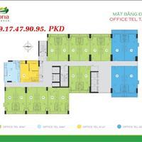 Chính chủ cần sang lại căn hộ La Astoria 3 Officetel giá chỉ từ 999 triệu/căn đã có VAT