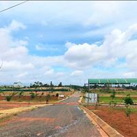 Chính chủ cần bán gấp đất nhà phố Bảo Lộc 900 triệu/nền