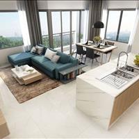 Bán gấp căn hộ New City BA-xx-15 giá 5,1 tỷ 3 phòng ngủ