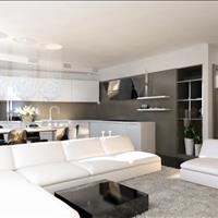 Cho thuê căn hộ Vinhomes Central Park giá tốt nhất thị trường
