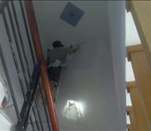 Sửa chữa nhà ở quận Gò Vấp