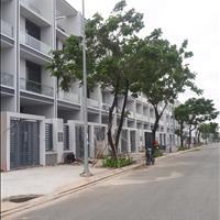 Nhà phố khu đô thị Vạn Phúc cần sang nhượng gấp, giá 7,6 tỷ căn nhà bao đẹp