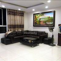 Cho thuê chung cư cao cấp Richland Southern, Xuân Thủy, Cầu Giấy, 123 m2