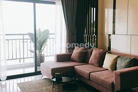 Sở hữu căn hộ view biển chuẩn Singapore tại Đà Nẵng chỉ với 450 triệu