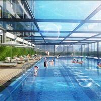 Cho thuê số lượng lớn căn hộ Vinhomes Bắc Ninh từ 1 - 3 phòng ngủ
