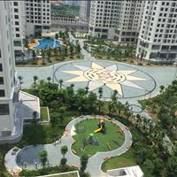 An Bình City - Bán nhanh căn hộ tòa A6 view đẹp