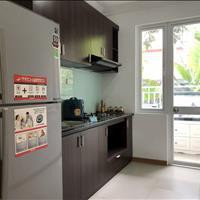 Bán căn hộ chung cư có 2 phòng ngủ, full nội thất giá 800 triệu chỉ có tại dự án Ruby City 3