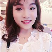 Trịnh Hồng Nhung
