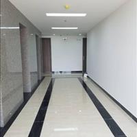 Cần bán căn hộ Centana 3 phòng ngủ, 97m2 giá 3,48 tỷ, có VAT, tầng cao view Quận 1 cực đẹp