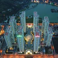 Cần bán căn hộ 83,7m2 chung cư An Bình City giá thương lượng