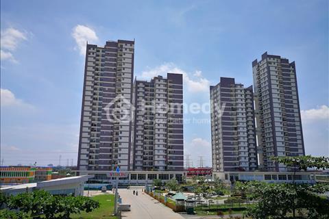 Căn hộ Vision Bình Tân mở bán giai đoạn 2, giá 900 triệu - 1,4 tỷ