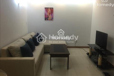 Cần cho thuê căn hộ BMC, 422 Võ Văn Kiệt, quận 1