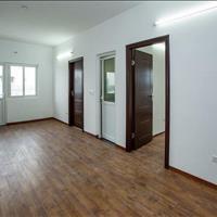 Cơ hội cuối cùng mua chung cư Golden City 6A với nhiều ưu đãi cực hấp dẫn
