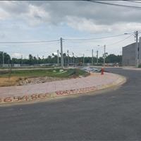 Đất nền làng Đại Học 2, Long Phước, quận 9 giá rẻ nhất khu quận 9, sổ hồng riêng