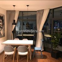 Bán căn hộ City Garden 108m2 với 2 phòng ngủ view thành phố giá tốt 7.6 tỷ