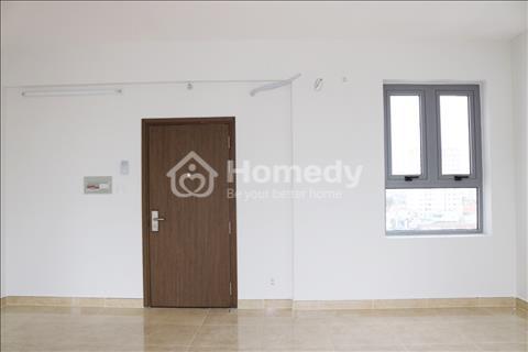 Cho thuê căn hộ mini mới xây, chưa dấu chân người, tiện nghi như căn hộ cao cấp - giá rẻ bất ngờ