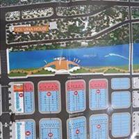Bán đất nền dự án gần biển Hà My, giá đầu tư, chiết khấu cao