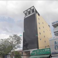 Cho thuê cao ốc văn phòng Hemera Building giá siêu tốt
