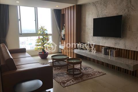 Cần tiền bán gấp căn hộ cao cấp Remax Plaza - 94m2 - 2 phòng ngủ - full nội thất