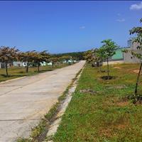 Cần bán lô đất khu hành chính mới Củ Chi, gần Quốc lộ 22