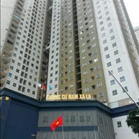Chính chủ bán gấp căn hộ chung cư 82m2 tại CT2 Nam Xa La