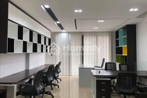 Bán gấp Officetel Quận 5 - The Everrich Infinity chỉ 2.1 tỷ, view đẹp, đã có sổ, sở hữu lâu dài