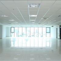 Cho thuê văn phòng trọn gói tại Nguyễn Huy Tưởng diện tích 10m2 - 43m2 - 170m2 - 900m2