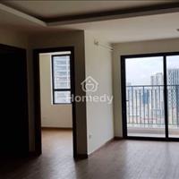 Cần bán căn hộ cao cấp tầng 27, 68m2 tòa Central Point 219 Trung Kính, Cầu Giấy