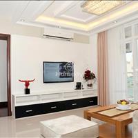 Cho thuê căn hộ chung cư Kim Tâm Hải, 3 phòng ngủ, full nội thất, giá 11 triệu/tháng