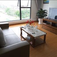 Cho thuê căn hộ chung cư Lữ Gia 100m2 - 3 phòng ngủ - nội thất, giá 14,5 triệu/tháng