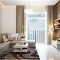 Cho thuê căn hộ chung cư Lữ Gia Plaza 100m2 - 3 phòng ngủ - nội thất, giá 14.5 triệu/tháng