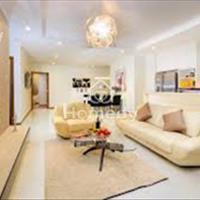 Cho thuê chung cư Tân Phước, Quận 11, 75m2, 2 phòng ngủ, nội thất mới, giá 13 triệu/tháng