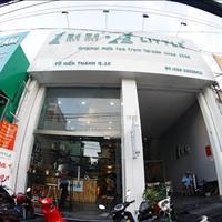 Cho thuê nhà nguyên căn đường Tô Hiến Thành - phường 15 - quận 10
