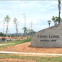 Chính thức nhận đặt chỗ Tăng Long Angkora Park Quảng Ngãi, trục đường biển Mỹ Trà, Mỹ Khê