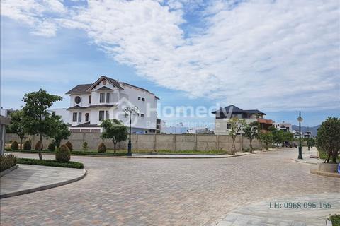 Bán biệt thự VCN Phước Hải Nha Trang, đường A1, hướng đông nam, giá rẻ