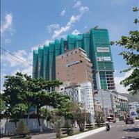 Bán căn hộ Scenia Bay Nha Trang, đông nam, 1 phòng ngủ giá 2 tỷ 400 triệu