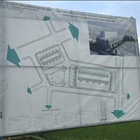 Ra mắt siêu dự án đất nền Palado- Thiên Đức- Vạn An- Bắc Ninh