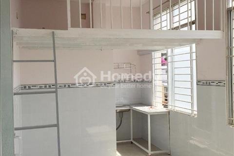 Kẹt tiền bán gấp dãy trọ 10 phòng nằm mặt tiền đuờng Nguyễn Trung Trực thuộc Long An giá 890 triệu