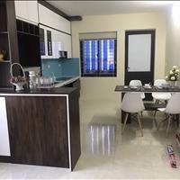 Bán chung cư Cao Nguyên giá chủ đầu tư thành phố Bắc Ninh