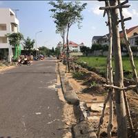 Đất nền Quận 9 ngay vòng xoay Phú Hữu đường Nguyễn Duy Trinh