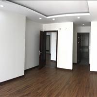 Cần bán căn 72m2 chung cư An Bình City, giá 2,2 tỷ