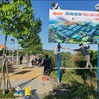 Nhận đặt chỗ giai đoạn 3 dự án Tăng Long Quảng Ngãi chỉ với 20 triệu/lô, giá chỉ từ 498 triệu/lô