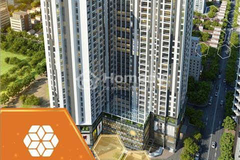 Sở hữu căn hộ cao cấp full nội thất dự án Bea Sky đối diện công viên Chu Văn An chỉ với 400 triệu