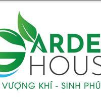 Nhận cọc thiện chí cho dự án nhà phố thương mại Từ Sơn - Bắc Ninh