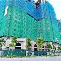 Ruby City CT3 - chỉ từ hơn 200 triệu, sắp nhận nhà, nội thất liền tường đầy đủ