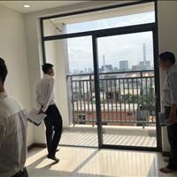 Chính chủ cần bán C10-08 Him Lam Phú An, view Tây Bắc, giá tốt nhất thị trường, 2.120 tỷ